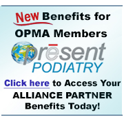 cme-alliance-partner